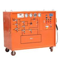 SF6氣體回收充氣裝置 LYHCQ