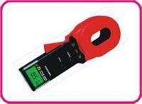 鉗式接地電阻測試儀 ETCR2000