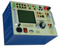 微機繼電器特性校驗裝置 JBC-03