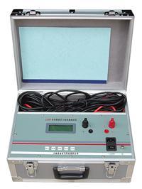 大電流接地導通測試儀 LYDT-II