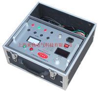 直流電源 LYDC2000