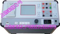 互感器狀態檢定儀 LYFA-800