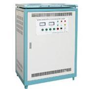 全自動恒流放電機 LY-100A100V