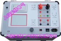互感器現場誤差綜合測試儀 LYFA-2000