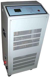 蓄電池容量恒流放電測試儀 LYXF