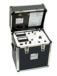 直流高壓耐壓試驗儀 PTS-75