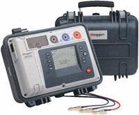 絕緣電阻測試儀 MIT510
