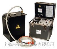 攜帶式直流測試器維修  PTS係列