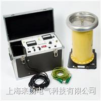 交流耐壓試驗儀維修 PFT-1003