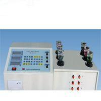 回路电阻测试仪 Auto-Ohm200S2TM