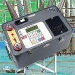 回路电阻测试仪 DMOM-S2TM