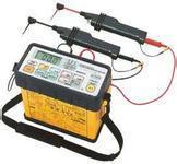 多功能电气设备测试仪 6020