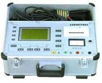 變壓器空載短路試驗測試儀 BYKC3000