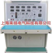 高低壓綜保測試係統 WBGD