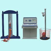 電力安全工具器具力學性能試驗機 LYGQJ-9800