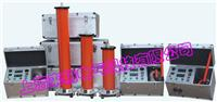 60KV/2mA直流高壓發生器 ZGF2000