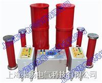 調頻式串聯諧振試驗裝置 YD2000-21600kVA/216kV