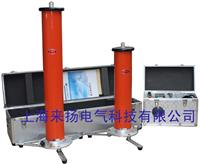 120kV/2mA直流高壓發生器 ZGF2000