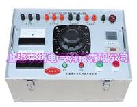 3000A數顯式大電流發生器 SLQ-82