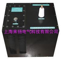 0.1Hz超低頻電纜耐壓測試儀 VLF3000