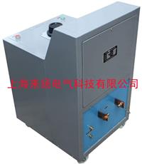 一體化升流器 SLQ-82