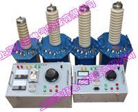SF6充氣式高壓試驗變壓器 YD