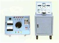 高壓試驗變壓器控製台 YD