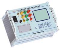 變壓器短路阻抗測試係統 BRY6000