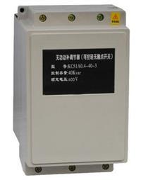 1A可控矽開關 LY- KCS