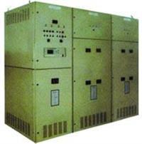 電壓無功綜合自動調節成套裝置 T(D)WK3-10