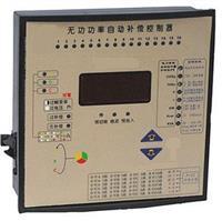 控製器HCF-16 LY-HCF-16