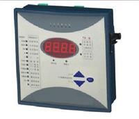 高壓無功補償控製器 LY-HCG