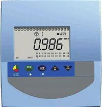 控製器HCM-18 LY-HCM-18