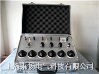 稱重儀表直流信號模擬器 CZQ