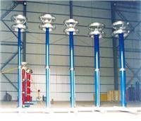 負荷電容器裝置 LY-TCH