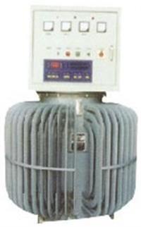 油浸感應式穩壓器 LY-TNSJA