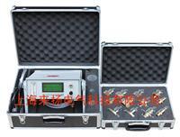 SF6智能露點儀 GSM-3000