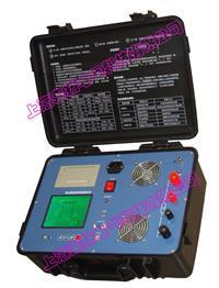 變壓器容量測試儀 LYBRY6000係列