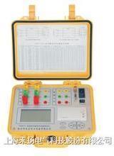 有源變壓器容量測試儀 LYBRY6000B係列