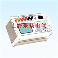 變壓器特性參數測試儀 LYBCS3600