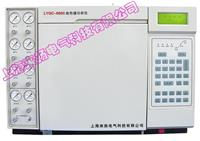 電力專用氣相色譜儀 LYGC-6800係列