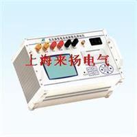 变压器特性参数测试仪 LYBCS3600