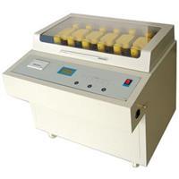六杯型绝缘油介电强度测试仪 LYZJ-6