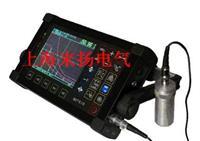 鋼絲繩超聲波探傷儀 LYTC-II
