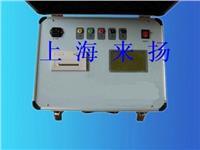 變壓器有載調壓開關測試儀 LYKG