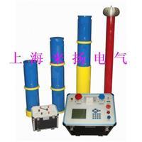串聯諧振耐壓試驗設備 LYDF