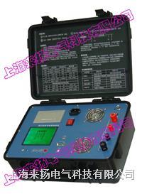变压器直流电阻测试仪 LYBZG-60