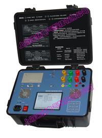 變壓器容量測試儀 JYW6600