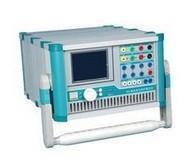 微機繼電保護測試儀 LY-1200