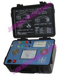 變壓器有載開關性能測試儀 LYBK系列